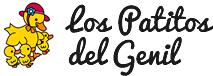 Centro infantil Los Patitos del Genil Cenes de la Vega Granada